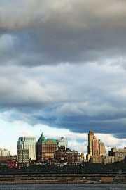 0084_vacaciones_septiembre_2010_new_york