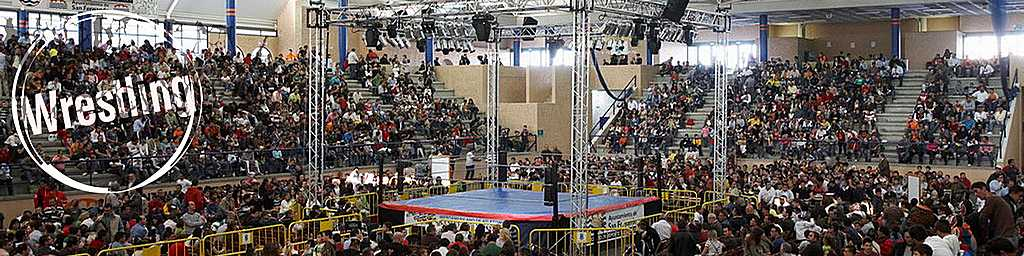 featured_wrestling_1600