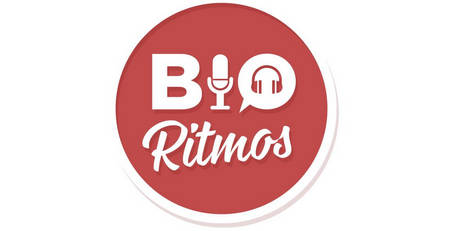 Logo BioRitmos