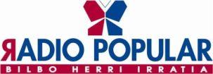 logo-radio-popular