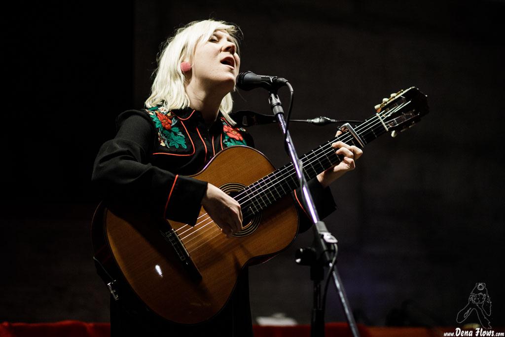 Samantha Whates, Colegio de Abogados, Bilbao, 18/I/2018