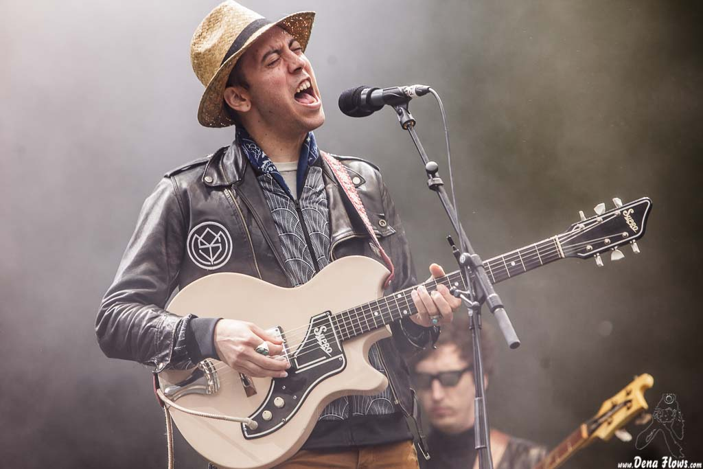 Daniel Romano, Azkena Rock Festival 2016, Mendizabala, Vitoria-Gasteiz, 17/VI/2016 <h1>Default Gallery Type Template</h1> <p> 	This is the default gallery type template, located in:<br/> 	<b>/usr/home/denaflows/www/blog/wp-content/plugins/nextgen-gallery/products/photocrati_nextgen/modules/nextgen_gallery_display/templates/index.php</b>. </p> <p> 	If you're seeing this, it's because the gallery type you selected has not 	provided a template of it's own. </p>