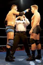 028-wrestling-kaio-vs-erik-isaksen