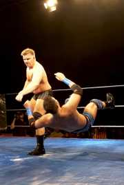 040-wrestling-kaio-vs-erik-isaksen