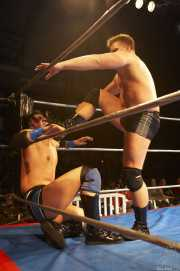 063-wrestling-kaio-vs-erik-isaksen