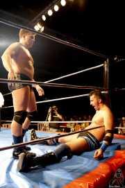 066-wrestling-kaio-vs-erik-isaksen