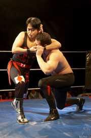 003-wrestling-makoto-vs-bammer