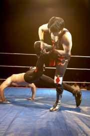 016-wrestling-makoto-vs-bammer