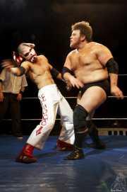 026-wrestling-ligero-vs-dave-moralez