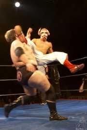 030-wrestling-ligero-vs-dave-moralez