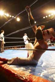 034-wrestling-ligero-vs-dave-moralez