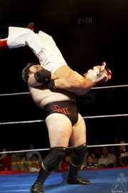 037-wrestling-ligero-vs-dave-moralez