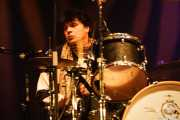 Diamond Dogs (Azkena Rock Festival, Vitoria-Gasteiz, 2007)