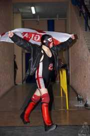 025-wrestling-kaio-vs-drago