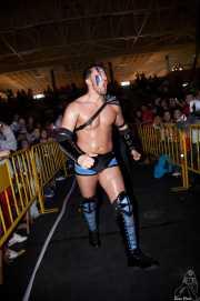 028-wrestling-kaio-vs-drago