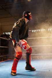029-wrestling-kaio-vs-drago