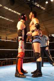 034-wrestling-kaio-vs-drago