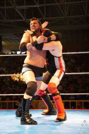 038-wrestling-kaio-vs-drago