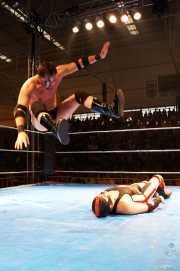 044-wrestling-kaio-vs-drago