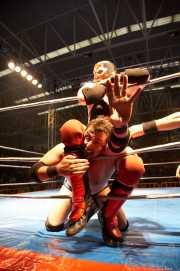 060-wrestling-kaio-vs-drago