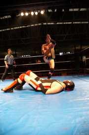 070-wrestling-kaio-vs-drago