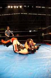072-wrestling-kaio-vs-drago