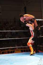 074-wrestling-kaio-vs-drago