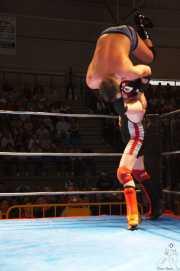 075-wrestling-kaio-vs-drago