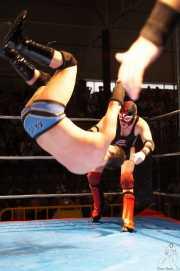 076-wrestling-kaio-vs-drago