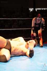 077-wrestling-kaio-vs-drago