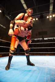 087-wrestling-kaio-vs-drago