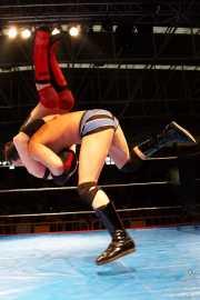 099-wrestling-kaio-vs-drago