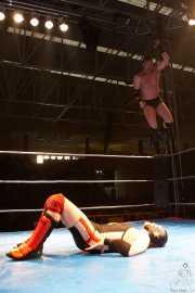 106-wrestling-kaio-vs-drago