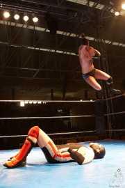 107-wrestling-kaio-vs-drago