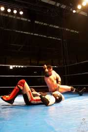 108-wrestling-kaio-vs-drago