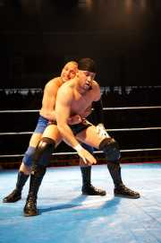 010-wrestling-ahmed-chaer-vs-crazy-sexy-mike