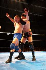 030-wrestling-ahmed-chaer-vs-crazy-sexy-mike
