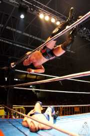 036-wrestling-ahmed-chaer-vs-crazy-sexy-mike