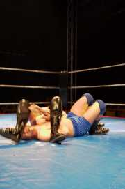 053-wrestling-ahmed-chaer-vs-crazy-sexy-mike
