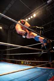 057-wrestling-ahmed-chaer-vs-crazy-sexy-mike
