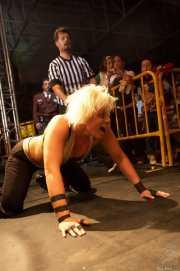 035-wrestling-jazzy-bi-vs-wesna
