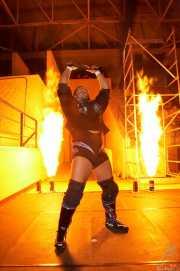 005-wrestling-joe-legend-vs-chris-bambikiller-raaber