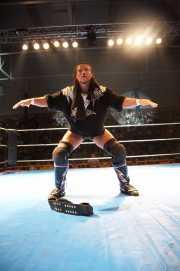 010-wrestling-joe-legend-vs-chris-bambikiller-raaber