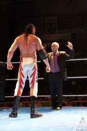 014-wrestling-joe-legend-vs-chris-bambikiller-raaber