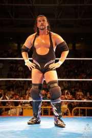 019-wrestling-joe-legend-vs-chris-bambikiller-raaber