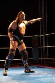 023-wrestling-joe-legend-vs-chris-bambikiller-raaber