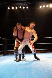 025-wrestling-joe-legend-vs-chris-bambikiller-raaber