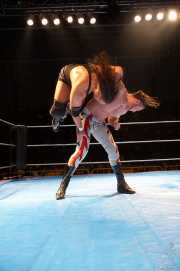 026-wrestling-joe-legend-vs-chris-bambikiller-raaber