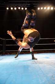 027-wrestling-joe-legend-vs-chris-bambikiller-raaber