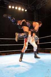 029-wrestling-joe-legend-vs-chris-bambikiller-raaber
